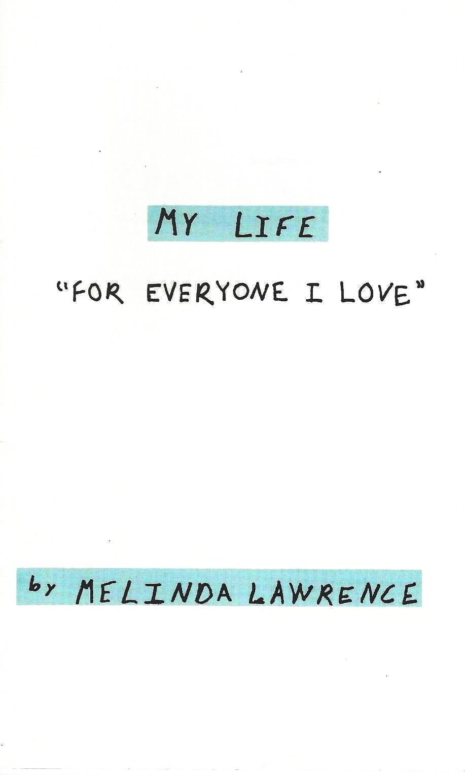 Melinda 03.jpg